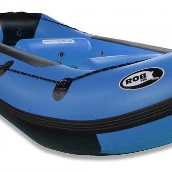 Raft Hobit 350 - 5 miestny